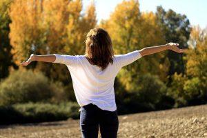Vežba jednominutnog daha: Tehnika za jačanje intuicije i ovladavanje umom!
