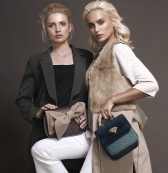 LOVELY BAGS ,torbe,fashion,marija perić
