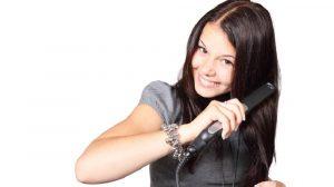 Najčešće greške koje pravimo prilikom korišćenja pegle za kosu!