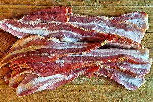 rakijica i slaninica, najbolji lek, press serbia