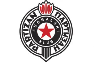 Pantić: Verujem u prolaz Partizana u finale Kupa