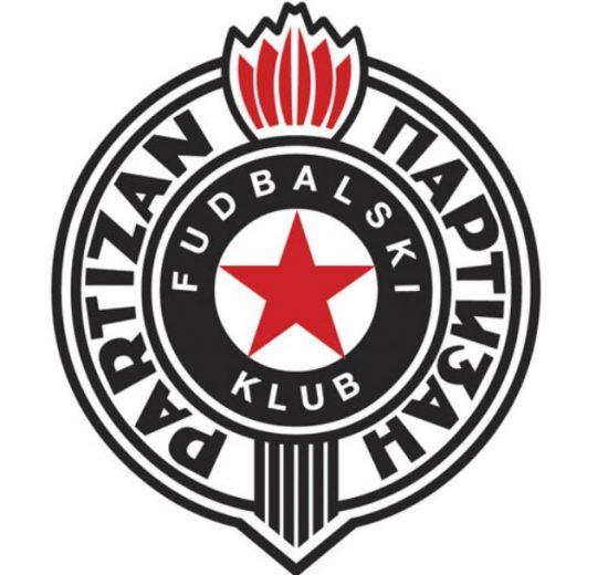 Stojković produžio ugovor s Partizanom