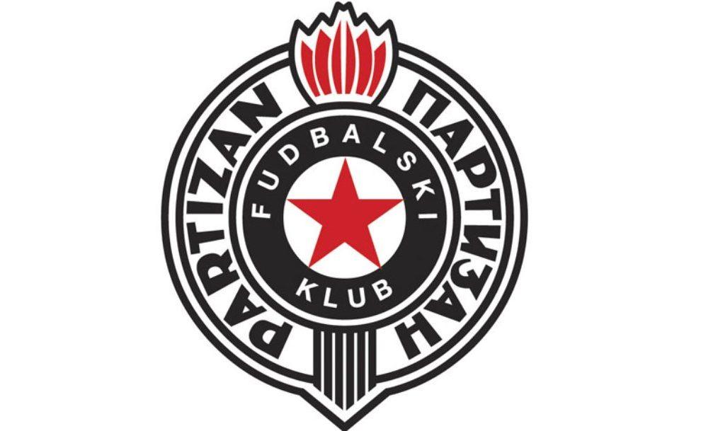 Partizan porazom počeo novu sezonu, Radnik slavio u Surdulici