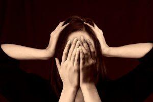 Bolesni smo jer smo pod stresom?