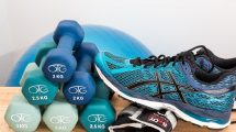 Kako da pobedite lenjost i konačno počnete da vežbate?
