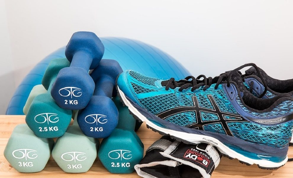 Uzalud se mučite: Ako se pre treninga ne pridržavate ovih pet pravila nećete izgubiti kilograme!