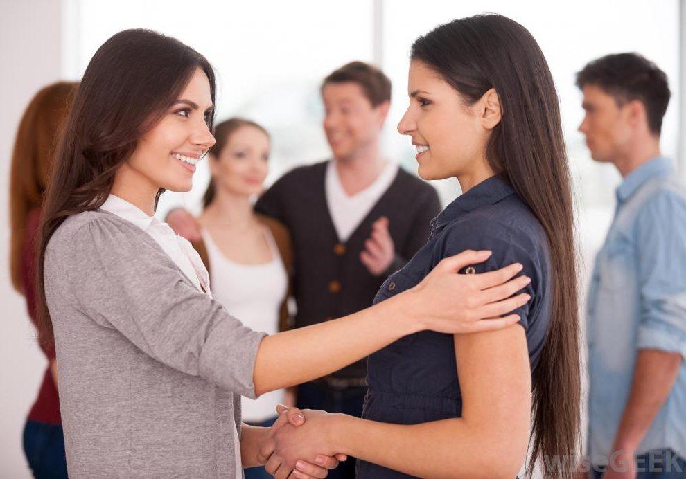 Kako da znate da li možete verovati psihoterapeutu?