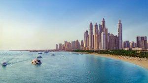 Mračna strana Dubaija: Šta se krije iza bogatstva i glamura?