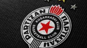 Sedmi poraz Partizana u Evrokupu
