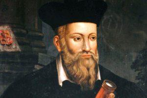 Šta je Nostradamus prorekao za 2019 godinu?