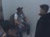Matora poludela jer je Miki komentarisao Sanjine grudi! (VIDEO)