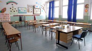Šarčević najavio rigorozne kontrole prilikom polaganja testova