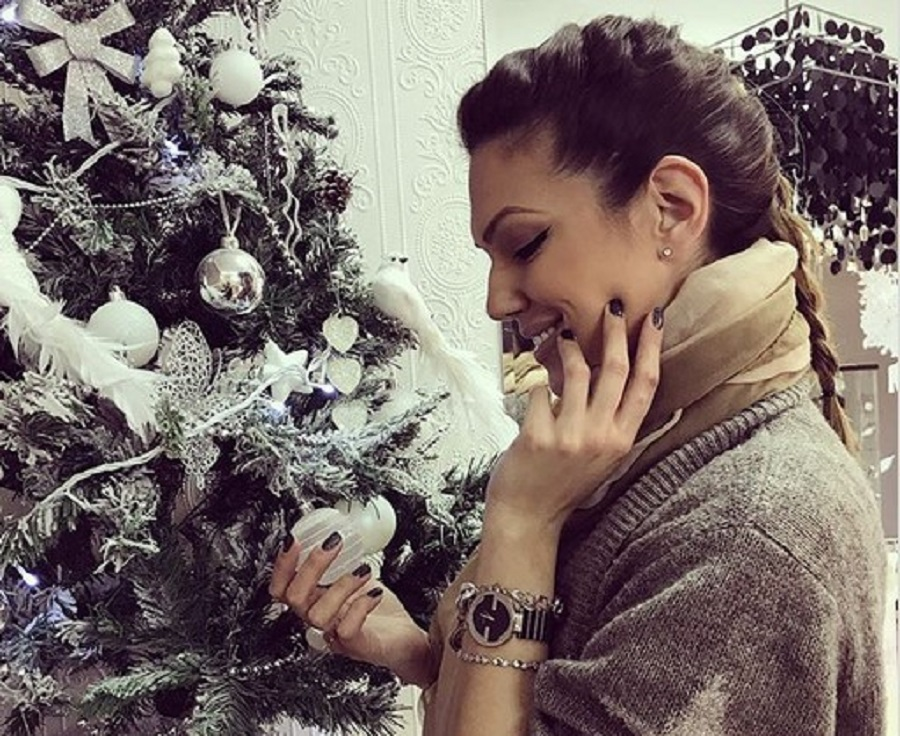 Nina Radulović otkrila kako da lepo živite a da ne potrošite ni dinara!