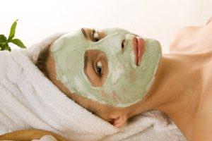 Rešite se mitisera pomoću ove maske