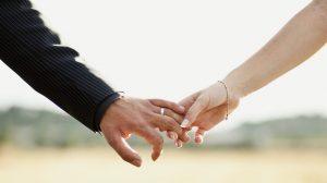 Ne ostavljajte utisak očajnice: Zbog ovih stvari muškarci beže iz veze