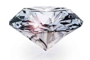 Ispod površine Zemlje milijarde tona dijamanata