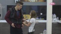 """Kija i Sloba zajedno izlaze iz """"Zadruge""""! (VIDEO)"""