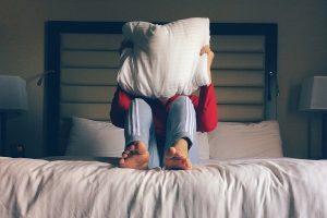 Kako se boriti protiv jutarnjeg umora?