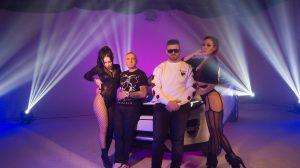 """KAN KAN"" NOVI HIT - IVAN GAVRILOVIĆ i DJ MAKRO STAR SNIMILI DUET (VIDEO)"