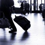 Izbegnite besmisleno trošenje na aerodromima!