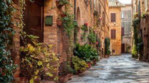 """Mnoge destinacije se bore za turiste na međunarodnom sajmu turizma """"Ferien 2018"""""""