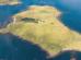 Ostrvo u Škotskoj upola jeftinije od stana u Londonu!
