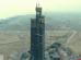 Kula Džeda će biti najviša građevina na svetu! (VIDEO)