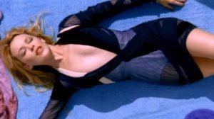 Kajli Minog predstavila prvu pesmu s novog albuma! (VIDEO)