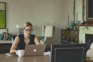 Evo kako da nađete posao preko društvene mreže