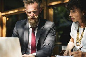 Kada je najbolje vreme za pokretanje biznisa?