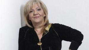 Marina Tucaković se uključila UŽIVO u emisiju i ovom izjavom RASPLAKALA SVE!