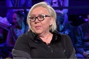 Zorica Marković brutalno izvređala Lunu!