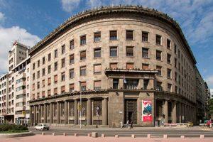 U Istorijskom muzeju Srbije od 15. do 21. februara besplatan ulaz na izložbe
