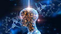 Stručnjaci: Veštačka inteligencija bi mogla da se koristi i za političku manipulaciju