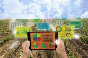 U Krivaji kod Bačke Topole otvorena prva Digitalna farma na Balkanu