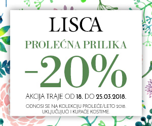 Lisca_Popust_WEB_300x250.jpg