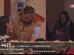 Janjuš gurnuo i opsovao Anu! (VIDEO)