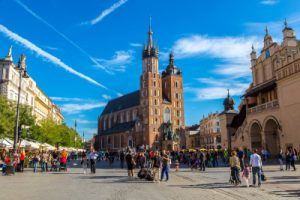 Najpristupačniji evropski grad koji krije razne legende