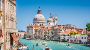 Za obilazak Venecije uskoro ćemo plaćati kartu?