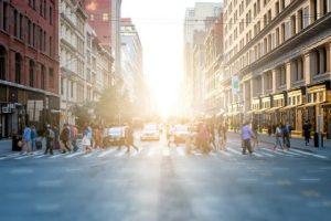 Ovaj grad je prošle godine posetillo 60 miliona ljudi