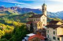 Raj na obali Jadranskog mora koji turisti još nisu otkrili