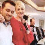Elma Hrustić: Muzika je najbolji lek!