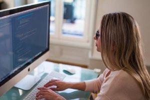 7 razloga zbog kojih se isplati naučiti C# programski jezik