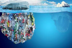 Otkriven enzim koji razara plastiku!