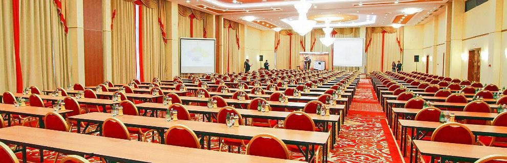 VI međunarodna konferencije Nacionalne asocijacije Čistoća Srbije – ASWA i zajedničke konferencije udruženja Čistoća Srbije i Crne Gore.