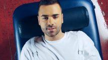 MUZIKA ZA DUŠU: Poslušajte album Bece Fantastika i Orkestra Ace Sofronijevića (VIDEO)