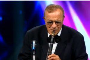 Preminuo Boki Milošević