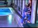 Gastoz i Anamarija imali seks u tuš kabini! (VIDEO)