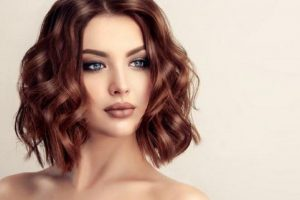 Kako da uvek imate super frizuru?