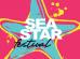 Najveće svetske muzičke zvezde stigle na festival Sea star